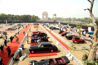 international-vintage-car-rally-kicks-off