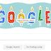 Ucapan Selamat Ulang Tahun Oleh Google