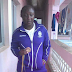 Cameroun- Drame: Jeanine Christelle Djomnang s'écroule et meurt au Stade Municipal d'Ebolowa