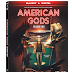 American Gods Season 2 Trailer Available now! Releasing on Blu-Ray, and DVD 8/20
