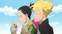 Boruto: Naruto Next Generations - Episódio 01