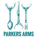 Parker's Arms, Newton-in-Bowland