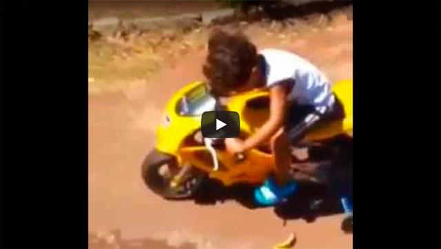 https://www.ahnegao.com.br/2019/03/o-dia-que-gabriel-nao-largou-o-acelerador-da-motoca.html