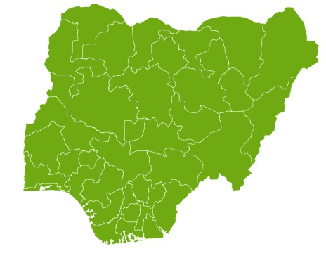 Anambra, Borno… nine states 'owing workers after Paris club refund'