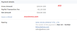 adnow payment proof 32
