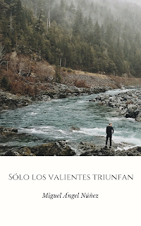 https://www.amazon.com/S%C3%B3lo-valientes-triunfan-Pasaje-Spanish/dp/1537608452/ref=asap_bc?ie=UTF8