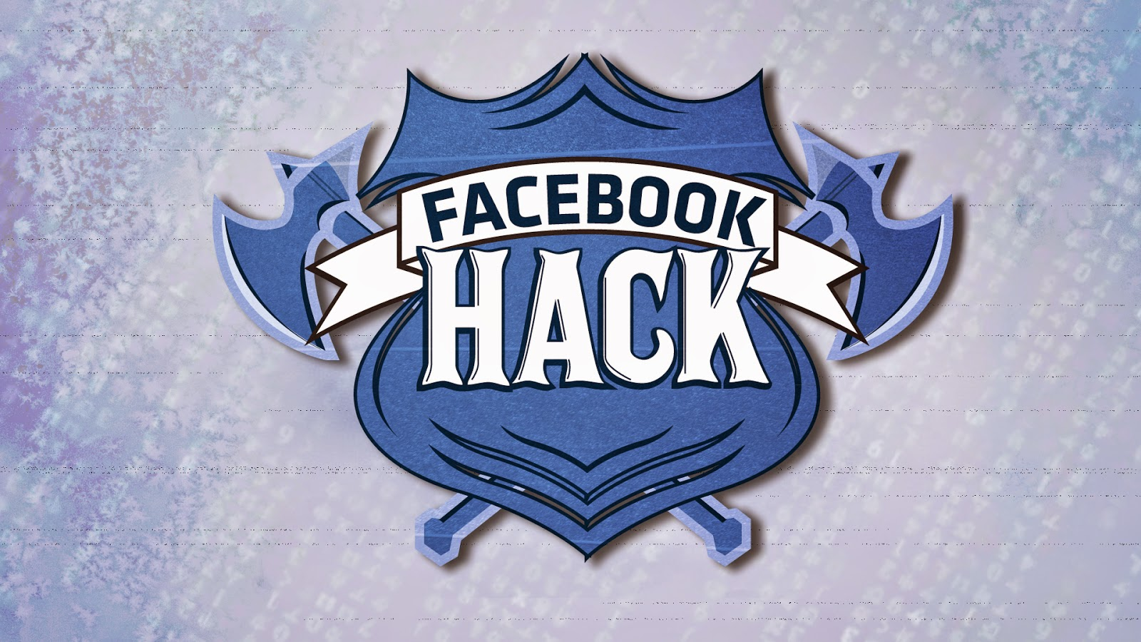 Cara Mudah Membobol Password Facebook Dengan Software