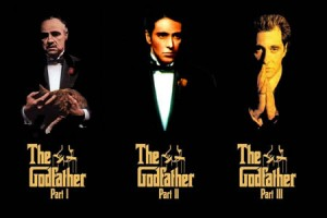 What is the meaning of Godfather? Concept, Definition of Godfather
