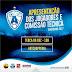 Atlético de Cajazeiras apesentará time e comissão técnica nesta terça dia 6 na Artchoperia