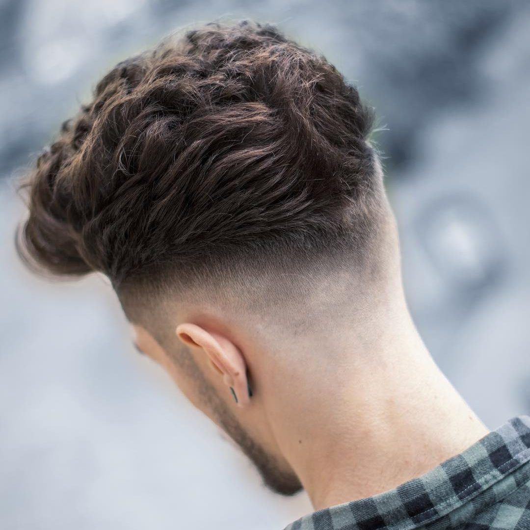 Short hairstyles  Medium Hairstyles  Emo Hairstyles: 11 Best New