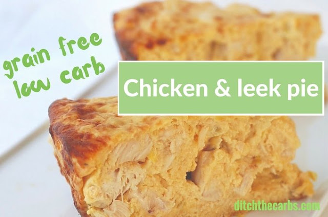 Chicken some facts and recipe ideas Rsz_low_carb_chicken_and_leek_pie_small.2jpg