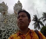 Leader Wootekh