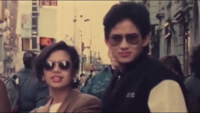 Kejutan Sandi untuk Nur Asia Bikin Heboh, Warganet: Semoga Suamiku Kayak Gini Ya Rabb!