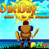 One Day : The Sun Disappeared v1.1.3.3 Apk for Android