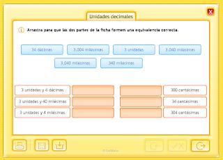 http://www.juntadeandalucia.es/averroes/centros-tic/41009470/helvia/aula/archivos/repositorio/0/196/html/recursos/la/U06/pages/recursos/143164_P81/es_carcasa.html