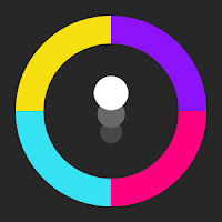 Color Switch v9.0.2 Hile Mod Apk İndir