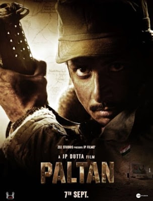 #instamag-sonu-sood-makes-his-birthday-special-unveils-paltan-poster