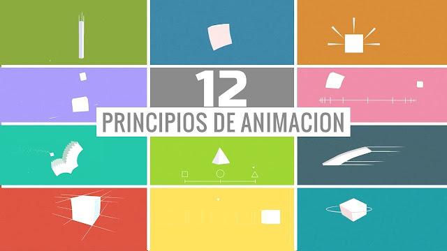 principios-basicos-de-la-animación-utilizados-por-Disney