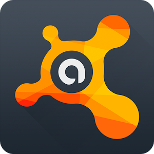 Download Avast Mobile Security