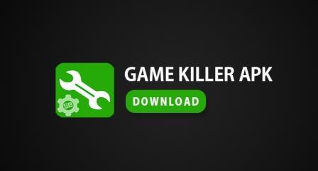 скачать root tools для gamekiller на андроид