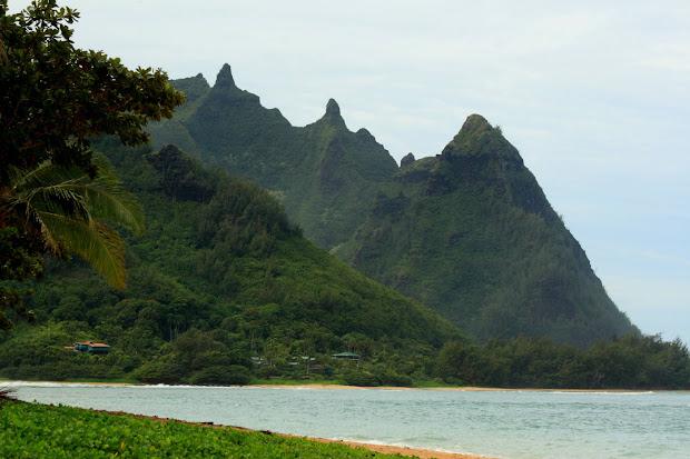 Kauai Tourist Attractions Hawaii Zubi Travel