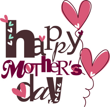 Mother's Day 2019 Wishes Image for Daughter