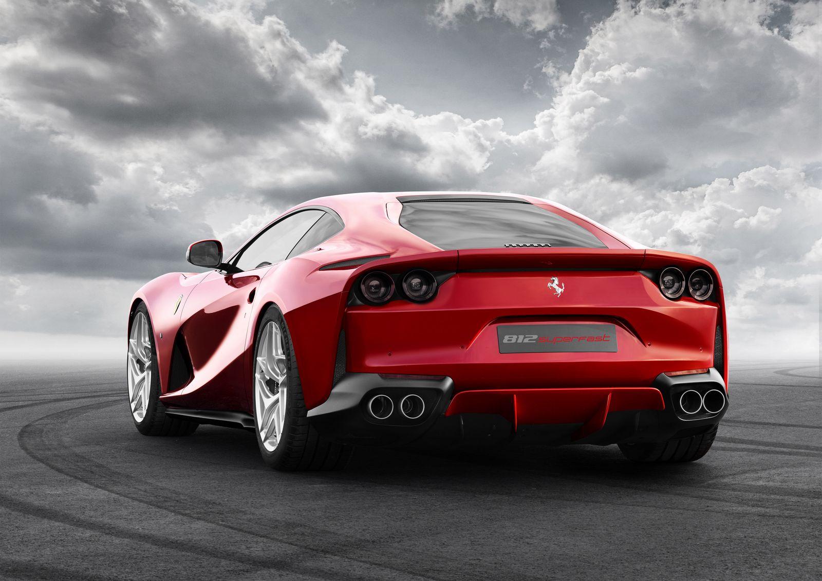 [Imagen: Ferrari%2B812%2BSuperfast%2B-4.jpg]