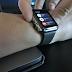 Cara Menambahkan Kontak Emergency ke iPhone atau Apple Watch Anda, Begini Caranya
