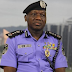 '''Arrest all those responsible for Benue killings within 14 days'' Senate orders IGP, Idris Ibrahim