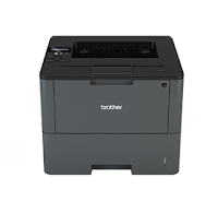 Brother HL-L6200DW Driver Download USA UK Canada
