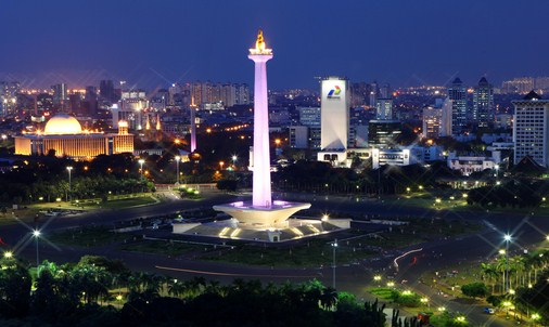 8 Most Popular Tourist Attractions in Jakarta That You Must Visit