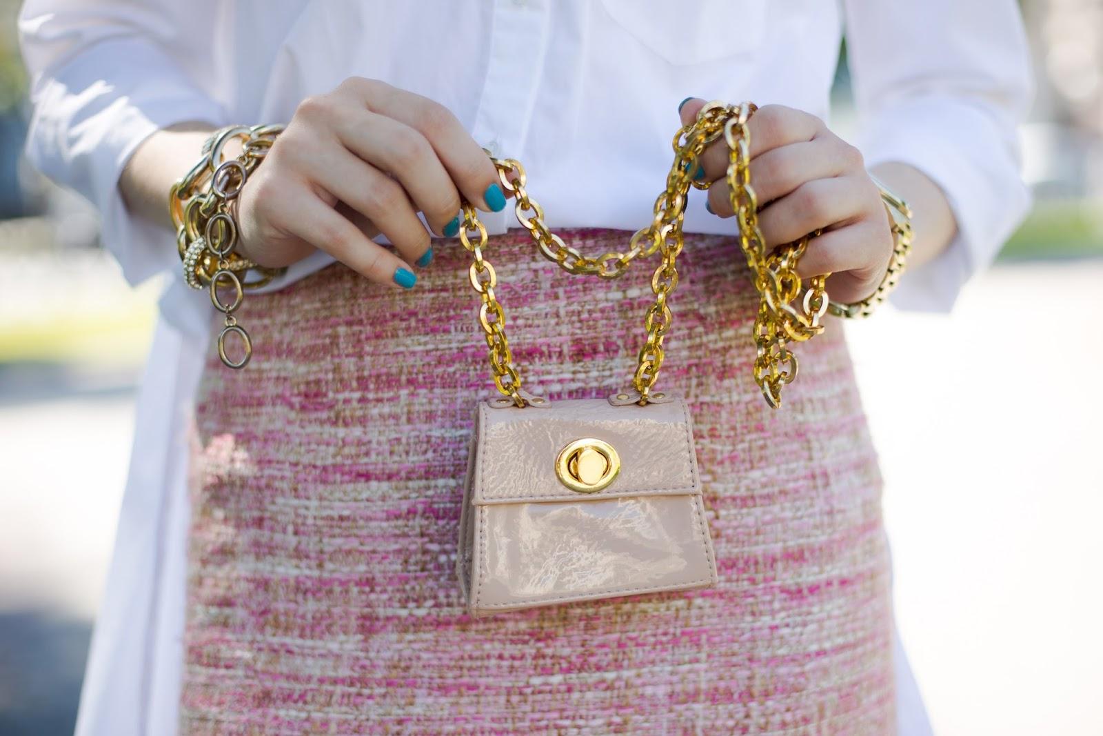 tiny bag, micro bag, микро сумки фото, уличный стиль 2015 лето фото