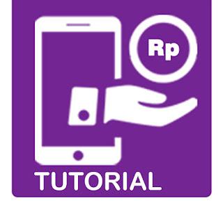 Cara Mendapatkan Uang Dengan Aplikasi Klik Bonus
