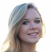 Claire Chretien