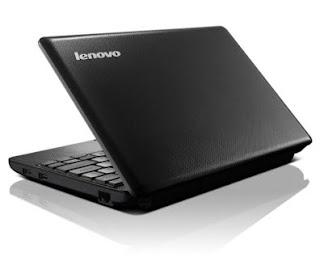 Harga notebook 2 jutaan lenovo E10