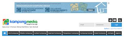 Mengenal Lebih Dekat Portal Jurnalisme ntb | Terbesar di Bagian Timur