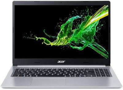 Acer Aspire 5 A515-54G-54PC