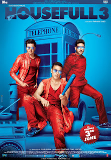 Housefull 3 2016 ,free movies online ,watch movies online free ,watch free movies movies online free watch now full movies,aflam online مترجم للكبار فقط ,مشاهدة افلام اجنبية للكبار فقط مشاهدة مباشرة مترجمة مجانا ,aflam online مترجم للكبار فقط, مشاهدة افلام اجنبية للكبار فقط مشاهدة مباشرة مترجمة مجانا, تحميل افلام اجنبية رومانسية مترجمة للكبار فقط مجانا, aflam للكبار فقط, aflam online ,للكبار فقط,movies in theaters now playing, comedy movie showtimes, movies in theaters , movie, list of movies , what movies are in theatres today, movies movie theater, show movies playing, now playing in theatres movies, movie now in cinema, in the movie theatre, playing at theatres, watch theatre movies now, movie movie theaters, whats playing in theaters, movie theaters now, what is out in the movies right now, now showing in theatres, what in the movies theater, movies play in theaters now, new movie just came out today, good movies in theatres now, movies in theatre now, what movies are at the theater, current listing of movies,