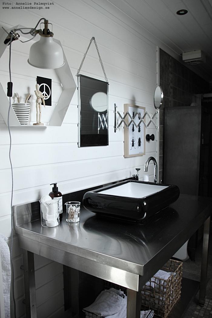 annelies design, webbutik, webshop, nätbutik, poster, posters, print, prints, konsttryck, tavla, tavlor, skalbaggar, skalbagge, svartvit, svartvita, svart och vitt, svartvit inredning, industriellt, industristil, peace, vykort, lampa, lampor, spegel, speglar,