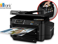 Epson ET-16500 Printer Driver Download and Review