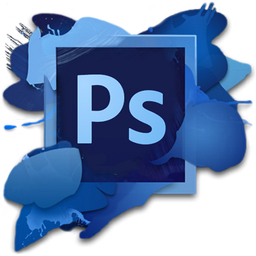 Photoshop_CS6
