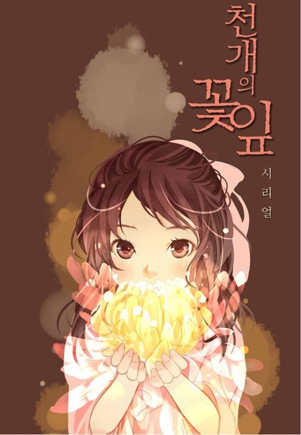 Một Ngàn Cánh Hoa