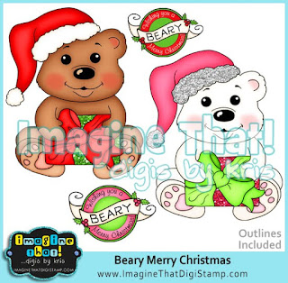 https://www.imaginethatdigistamp.com/store/p323/Beary_Merry_Christmas.html