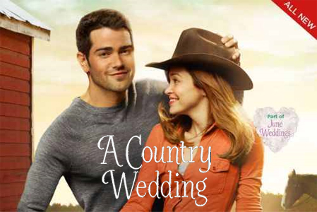 A Country Wedding Cast.Its A Wonderful Movie Your Guide To Family And Christmas
