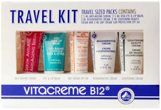 http://www.sociolla.com/skin-care/3143-minitube-travel-set.html?search_query=vitacreme&results=7#Details