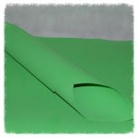 http://scrapkowo.pl/shop,pianka-foamiran-008-mm-35x30-cm-soczysta-zielen,2717.html