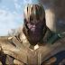 """Aterriza un nuevo y alucinante avance de """"Avengers: Infinity War"""""""