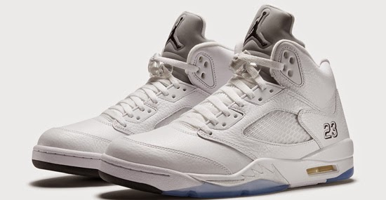 4dcb5633ccd1 ajordanxi Your  1 Source For Sneaker Release Dates  Air Jordan 5 ...