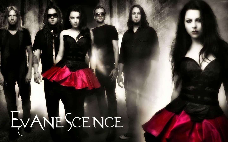 Evenescence download