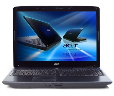 Acer Aspire 7736ZG Realtek Card Reader Driver Windows 7